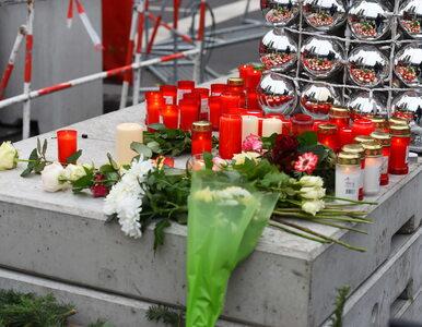 """""""Bild"""": Polski kierowca został postrzelony kilka godzin przed zamachem w..."""