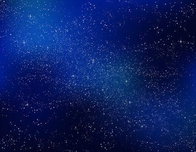Naukowcy odkryli superziemię wokół Gwiazdy Barnarda. Jest na niej...