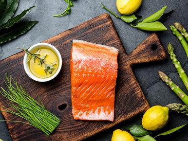 Nietypowe produkty, w których znajdziesz kwasy omega-3