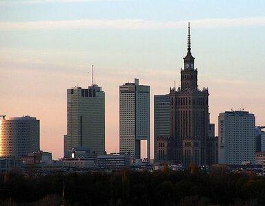 Guział: PO chce obniżyć frekwencję podczas referendum w Warszawie