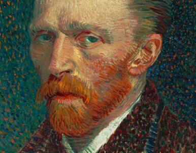 Rewolwer, którym van Gogh prawdopodobnie odebrał sobie życie, trafi na...