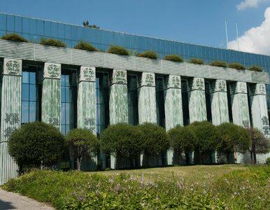 Sąd Najwyższy podjął decyzję ws. protestu wyborczego PiS