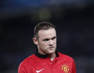 Manchester United nie dał rady beniaminkowi