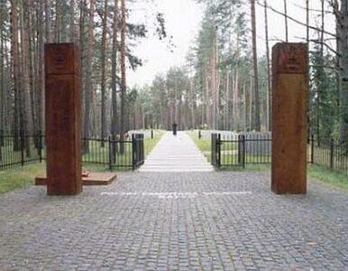 Rosjanie: przeżywaliśmy tragedię razem z polskimi przyjaciółmi