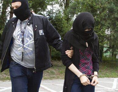 Prokuratura zapewnia: sąd się z nami zgadza - Katarzyna W. mogła zabić...