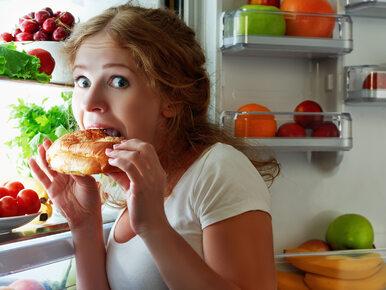 """Dlaczego niektóre kalorie są """"lepsze"""" od innych?"""