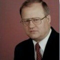 Grzegorz Kurczuk