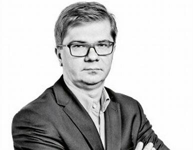 Latkowski: Biernacki rozbraja Tuskowi problem w PO