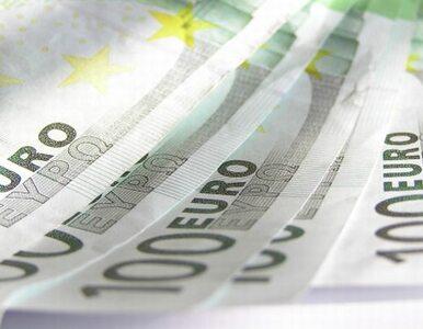 W Portugalii zadłużonym pożyczać nie wolno