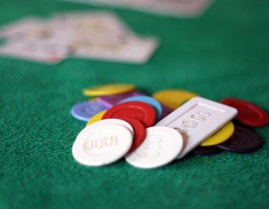21-letni Polak wygrał turniej pokerowy. I 1,5 mln dolarów