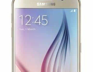 Przedpremierowe pokazy Samsung GALAXY S6
