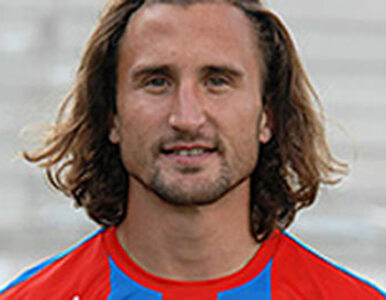 Piłkarz rywali Polski na Euro zmienił klub