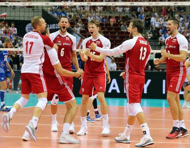 Polacy pokonali Finlandię 3:0. Jak wygląda sytuacja w grupie?