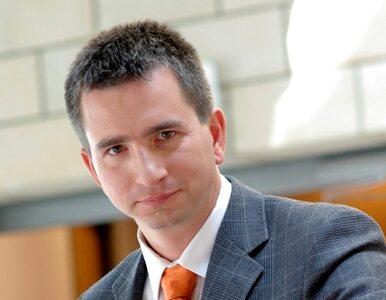 Mateusz Szczurek, główny ekonomista ING: Kolejny krok w stronę rozpadu