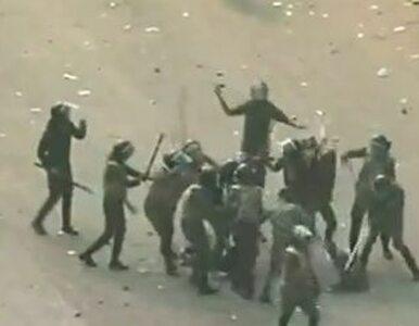 Egipt: wojsko zdecydowało - wybory będą krótsze