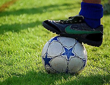 Młodzi polscy piłkarze przypieczętowali awans na Euro