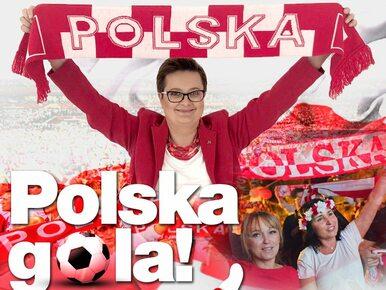 Mecz Polska – Senegal zbliża się wielkimi krokami. Jaki wynik obstawiają...