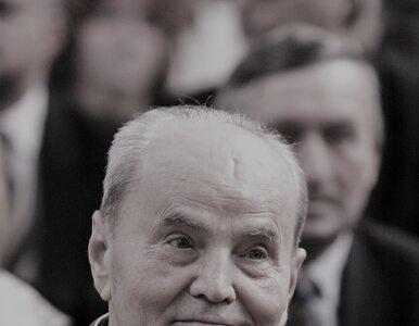 Nie żyje najstarszy polski biskup. Bolesław Pylak miał 97 lat