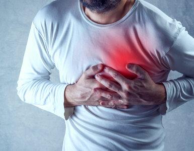 Twój stan cywilny ma wpływ na to, czy przeżyjesz zawał serca