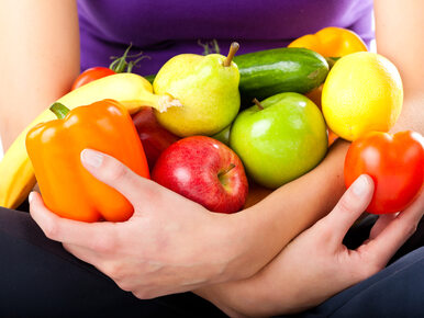 Czy można zjeść za dużo owoców? Niestety tak