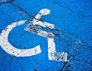 Niepełnosprawność się opłaca. Pracodawcom