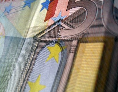 """Hiszpania: deficyt rośnie po raz drugi. """"Przekroczy 8 proc. PKB"""""""