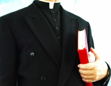 Powstanie ośrodek przeciwdziałania pedofilii w Kościele?