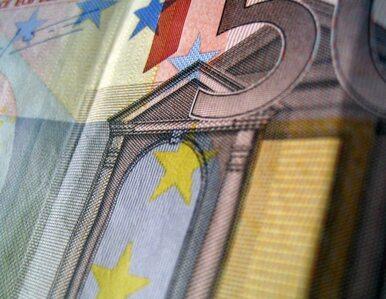 Fińscy posłowie poparli rząd - Portugalia może liczyć na pomoc UE