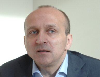 Kaczmarek: niech Marcinkiewicz skoncentruje się na Isabel