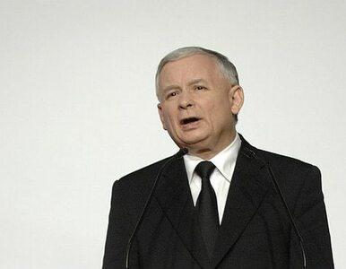 Girzyński nie wierzy w zamach? Kaczyński chce wyjaśnień