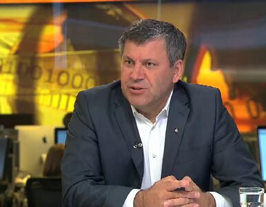 Janusz Piechociński: W nowy sezon gazowy wchodzimy z optymizmem