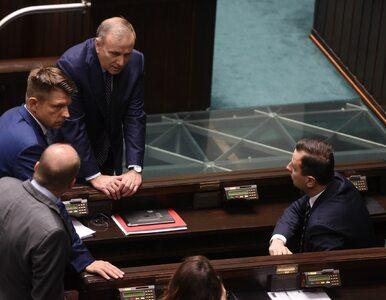 Trudne negocjacje Schetyny z PSL-em