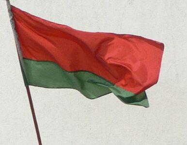 Białorusini lubią Polskę