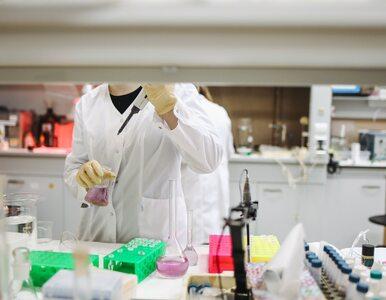 MZ: 107 nowych przypadków koronawirusa w Polsce. Zmarły kolejne osoby