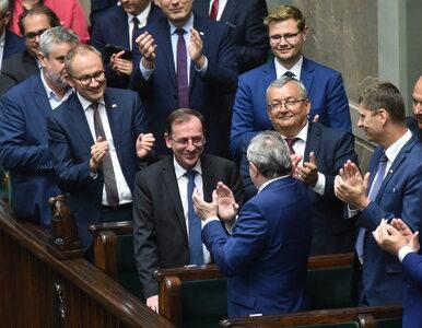 """""""DGP"""": Rekonstrukcja rządu jesienią. Na celowniku kilku ministrów, w..."""