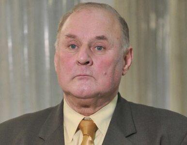"""Tomaszewski w klubie PO. """"Nie jestem zdrajcą, farbowanym lisem"""""""