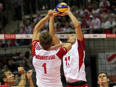 NA ŻYWO: Polska - Bułgaria