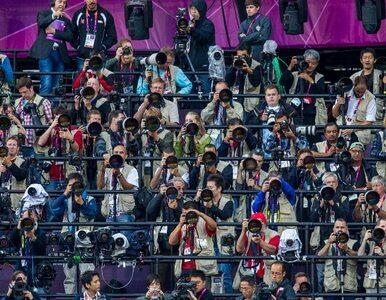 Piłkarki pobiją rekord popularności na igrzyskach?