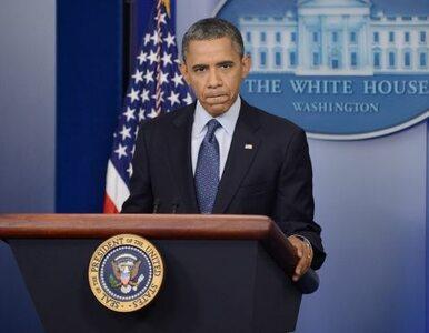 USA do Rosji: poprzyjcie zmiany w Syrii