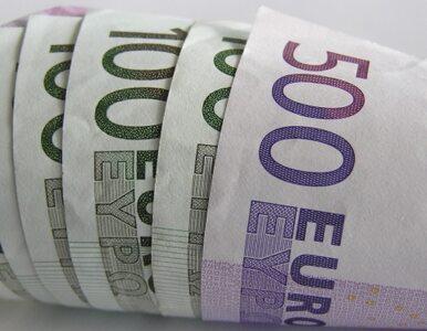 Europejski Bank Centralny znalazł sposób na walkę z kryzysem