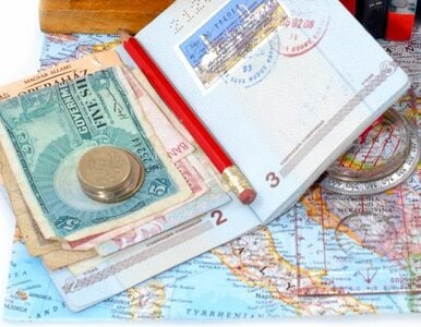 Rosjanie będą wydawać polskie wizy