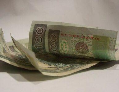 Koniec z podwójnymi karami za niepłacenie składek do ZUS