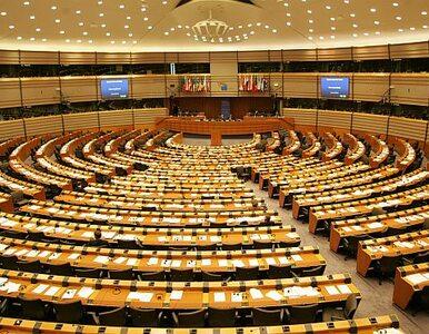 Eurodeputowani skarżą ACTA do Trybunału Sprawiedliwości