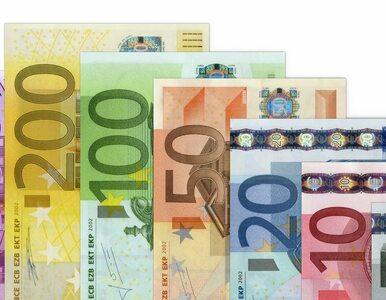 Rynki pozaeuropejskie wspierają niemiecki eksport