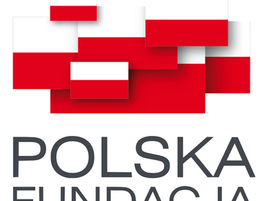 Polska Fundacja Narodowa płaci za tłumaczenie Wikipedii. Kosztów nie...