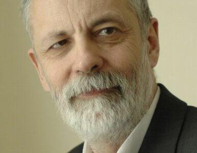 Grupiński: partia rządząca drugą kadencję musi się zużywać
