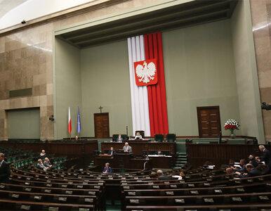 PiS do PO: jesteście zapiekli, zamknięci i uparci. Spór o Chorwację w...