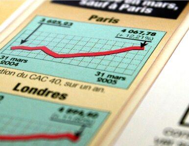Cały świat kupuje polskie obligacje