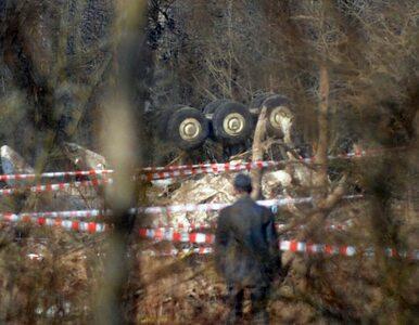 """""""GPC"""": Przetarg na remont smoleńskiego tupolewa mógł być ustawiony"""