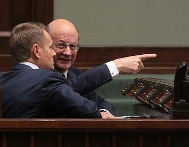 MFW prognozuje Polsce niewielki wzrost gospodarczy
